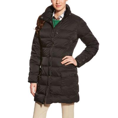 Ariat Trace Down Ladies Coat