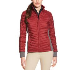 Ariat Voltaire Ladies Jacket