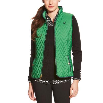 Ariat Ashley Ladies Vest