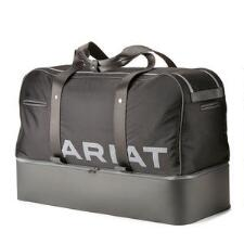 Ariat Grip Duffle Bag - TB