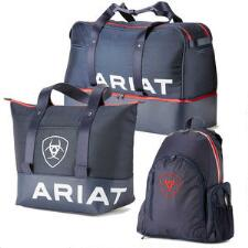 Ariat Duffle and Travel Totes - TB