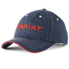Ariat Team Baseball Cap - TB