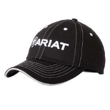 Ariat Team II Unisex Baseball Cap - TB