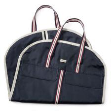 Ariat Team Garment Bag - TB