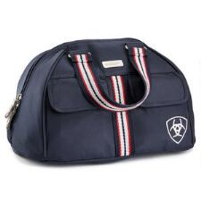 Ariat Team Helmet Bag - TB