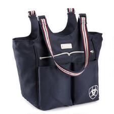 Ariat Team Mini Carry All Bag - TB