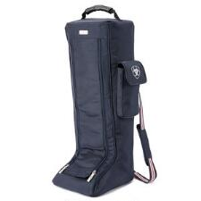Ariat Team Tall Boot Bag - TB