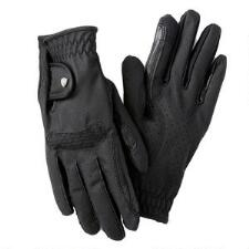 Ariat Archetype Grip Unisex Riding Glove - TB