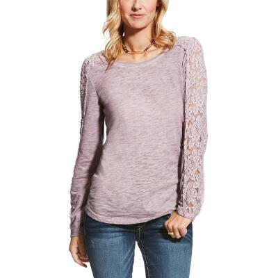 Ariat Romina Ladies Top
