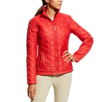 Ariat Volt Ladies Jacket