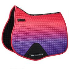 Weatherbeeta Prime Ombre All Purpose Saddle Pad - TB