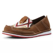 Ariat Earth Aztec Ladies Cruiser - TB
