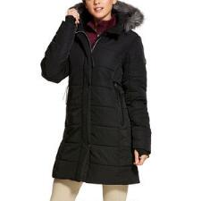 Ariat Gesa Ladies Winter Coat - TB