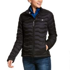 Ariat Ideal Down 3.0 Ladies Winter Jacket - TB