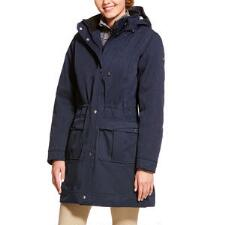 Ariat Madden H2O Ladies Winter Parka - TB