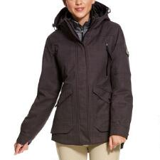 Ariat Sterling H2O Ladies Winter Parka - TB