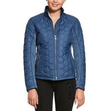 Ariat Volt Ladies Winter Jacket - TB