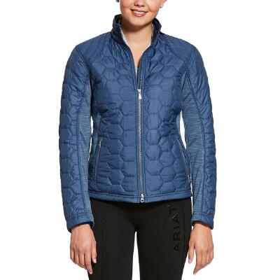Ariat Volt Ladies Winter Jacket