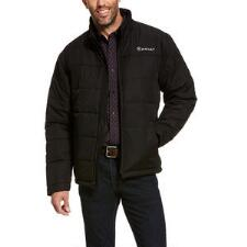 Ariat Mens Cruis Winter Jacket - TB