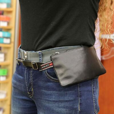 Ariat Mobile Caddy Belt