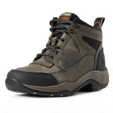 Ariat Terrain Shadow Ladies Endurance Shoe - TB