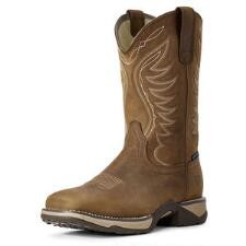 Ariat Anthem Ladies Western Boot - TB