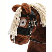 Crafty Ponies Play and Learn Toy Bridle - TB