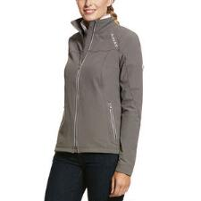 Ariat Agile 2.0 Softshell Ladies Jacket - TB