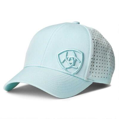 Ariat Tri Factor Ladies Baseball Cap