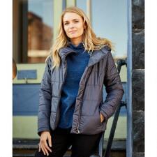 Ariat Kilter Ladies Winter Jacket - TB