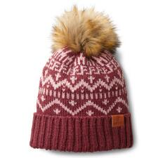 Ariat Aztec Ladies Winter Hat - TB