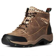 Ariat Terrain Ladies Endurance Shoe - Aztec - TB
