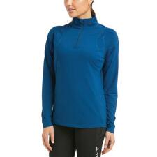 Ariat Auburn Baselayer Ladies Quarter Zip - TB