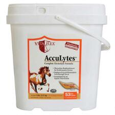 AccuLytes Complete Electrolyte Formula 5 lb - TB