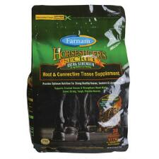 Farnam Horseshoers Secret Extra Strength Bag 3.75 lb - TB