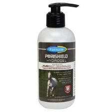 Purishield Hydrogel 8oz - TB
