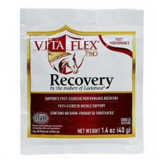 Vita Flex Pro Recovery Packet 1.4 oz - TB