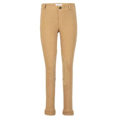 Kids Low Rise Pull On Jodhpurs