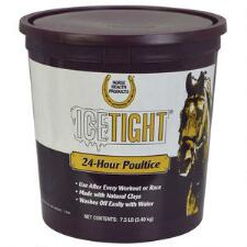 Icetight  Poultice 7.5 lb