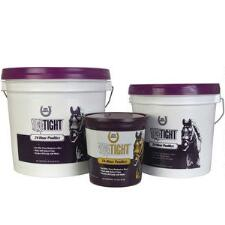 Horse Health Icetight Poultice - TB