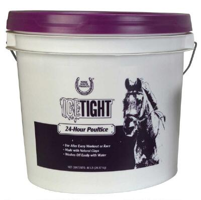 Horse Health Icetight Poultice 46 lb