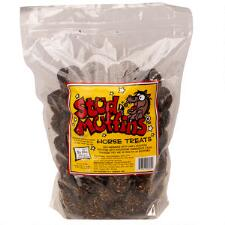 Stud Muffins Horse Treat 6lb Bulk Pack