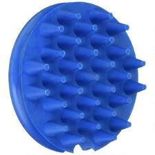 Grooma Large Groomer Curry Comb - TB