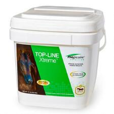 Progressive Nutrition Top Line Xtreme 15 lb - TB