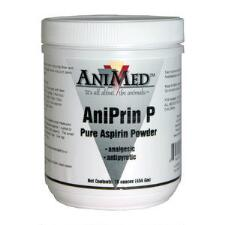 Aspirin Powder 1 lb