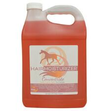 Healthy Haircare Moisturizer Gallon