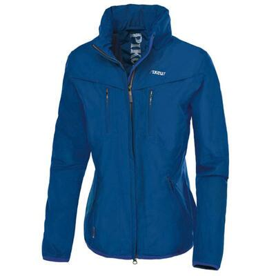 Pikeur Jenna ACC Functional Ladies Jacket