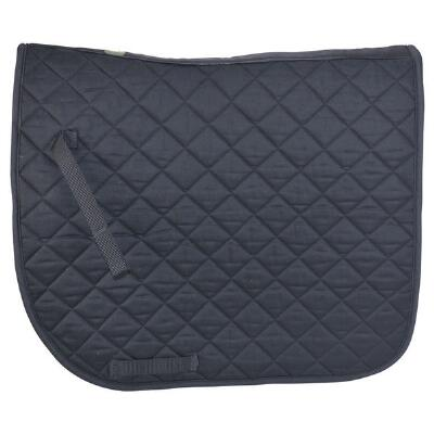 Quilted Standard Dressage Pad