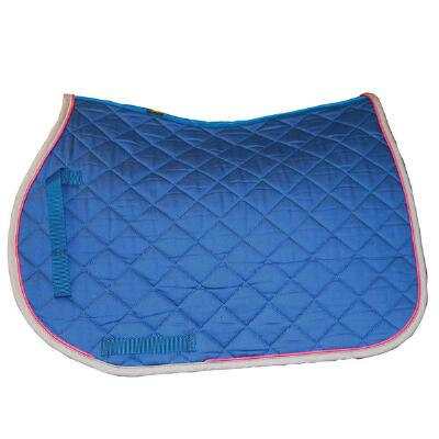 All Purpose Saddle Pad Standard