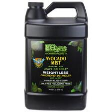 EQyss Avocado Mist Conditioner Gallon - TB